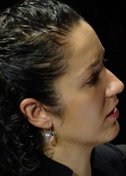 principal-Curriculum-Vitae-Beatriz-Fernandez-Aucejo